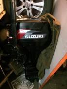 Shturman Pro 365. Год: 2008 год, длина 365,00м., двигатель подвесной, 30,00л.с., бензин