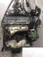 Балка под двс. Hyundai Terracan Двигатель G6CU