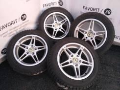 BMW Racing Dynamics. 7.0x16, 5x120.00, ET47