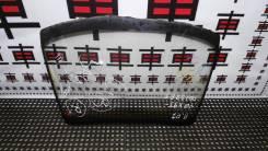 Стекло лобовое. Toyota Mark II, SX90, GX90, JZX90, LX90