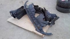 Подкрылок. Honda Odyssey, RB1