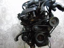 Контрактный (б у) двигатель Мерседес Вито 2000 г 611.980 (611980)2,2 л