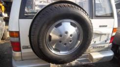 Одно колесо Новое. x16