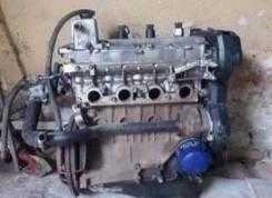 Двигатель в сборе. Лада Приора, 2171, 2170, 21728, 2172 Лада Калина, 1119, 1118, 1117 Двигатели: BAZ21126, BAZ21116, BAZ21127, BAZ11194, BAZ11183, BAZ...