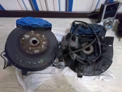 Рабочая тормозная система. Mitsubishi FTO Mitsubishi GTO, Z16A, Z15A Mitsubishi Airtrek Mitsubishi Galant Двигатель 6G72