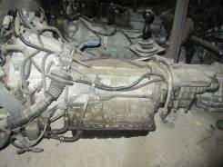 АКПП. Mazda Savanna RX-7, FD3S Mazda Efini RX-7, FD3S Двигатель 13BREW. Под заказ