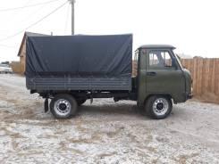 УАЗ 3303. Продаю уаз 3303, 2 700 куб. см., 1 500 кг.