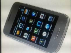 Samsung Galaxy Star Plus GT-S7262. Новый