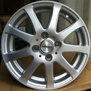 TGRACING LZ588. 5.5x14, 4x98.00, ET38, ЦО 58,6 мм.
