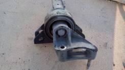 Подушка двигателя. Chevrolet Spark, M200 Двигатель F8CV