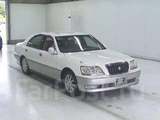 Датчик солнечного света. Toyota: Premio, Regius Ace, Allion, Crown, Aurion, Prius a, Verossa, iQ, Camry, EQ EV, Crown Majesta, Mark II Wagon Blit, Lan...