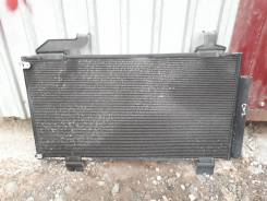 Радиатор кондиционера. Honda Accord, CW2, CU2 Двигатель K24A