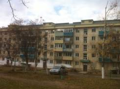 3-комнатная, Кавалерово, улица Подгорная 9. Кавалеровский, частное лицо, 58 кв.м. Дом снаружи