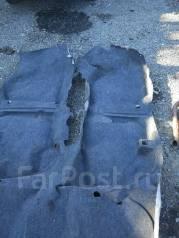 Ковровое покрытие. Toyota Probox, NCP58, NCP58G