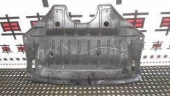 Защита двигателя. Toyota Mark II, JZX93