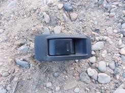 Кнопка стеклоподъемника. Toyota Carina, ST215