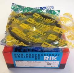 Кольца поршневые (R008) RIKEN 30008 STD RIKEN