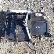 Корпус радиатора отопителя. Honda Accord, CU2, CW2 Двигатели: K24A, K24A3, K24A4, K24A8