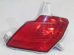Стоп-сигнал. Mazda CX-5, KEEFW, KE, KE2AW, KE2FW, KE5FW, KEEAW, KE5AW Двигатели: PEVPS, SHVPTS, PYVPS. Под заказ