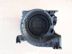 Корпус моторчика печки. Honda Accord, CU2, CW2 Двигатели: K24A, K24A3, K24A4, K24A8