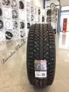 Pirelli Formula Ice, 235/55 R17