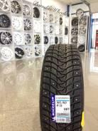 Michelin X-Ice North 3, 185/60 R15