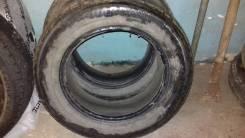 Bridgestone Blizzak MZ-02. Зимние, без шипов, износ: 20%, 4 шт