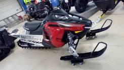 Polaris RMK 800 155. исправен, есть птс, с пробегом