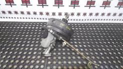 Цилиндр главный тормозной. Toyota Mark II, JZX93 Двигатель 1JZGE