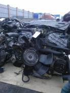 Двигатель NISSAN GLORIA, Y34, VQ30DD; D2813, 43000km