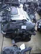 Двигатель NISSAN CEFIRO, A32, VQ25DE; D2825, 63000km