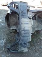 Панель кузова. Honda Rafaga, CE4 Двигатель G20A