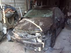 Toyota Camry. Продам ПТС 2008 год, чёрная, 2.4