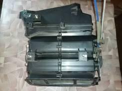 Корпус отопителя Под радиатор Mitsubishi Pajero Pinin (H6,H7)