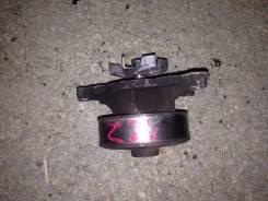 Помпа водяная. Toyota Corolla, ZZE122 Двигатель 1ZZFE