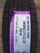 Nexen Winguard Ice, 215/65 R16 98Q
