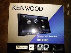 Kenwood DMX-100