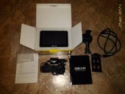 Dexp Auriga DS500 Новый