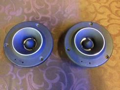 Рупора, высокочастотники Cadence CVLT45 200Вт, 4Ом 2шт.