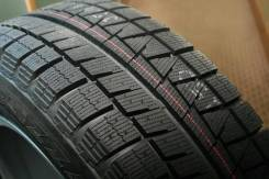Bridgestone Blizzak Revo GZ. Зимние, без шипов, 2017 год, без износа