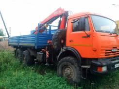 Камаз 43118 Сайгак. Продается грузовик камаз 43118, 11 500 куб. см., 9 300 кг.