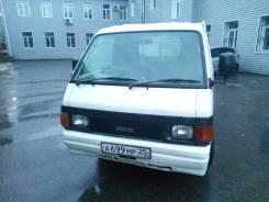 Nissan Vanette. Продам грузовик Nissan Vannet, 2 200 куб. см., 1 000 кг.