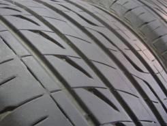 Bridgestone Regno GR-XI. Летние, 2015 год, износ: 5%, 2 шт