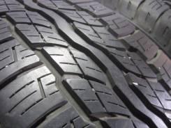 Bridgestone Dueler H/T D687. Грязь AT, 2013 год, без износа, 4 шт