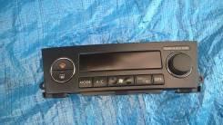 Блок управления климат-контролем. Subaru Legacy, BP5, BP9, BL5, BP, BL9, BPE, BL, BLE Subaru Legacy B4, BLE, BL5, BL9 Subaru Legacy Wagon, BP5, BPE Дв...