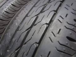 Bridgestone Ecopia R680. Летние, 2014 год, износ: 5%, 2 шт
