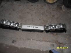 Оптика. Toyota Master Ace Surf, CR30G Двигатель 2CT