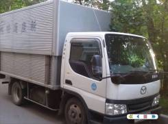 Встречу туристов из Китая Пограничный / Полтавка 2 тонны