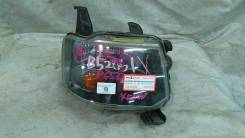 Фара MITSUBISHI TOPPO, H82A, 3G83; P6537, 2930042311