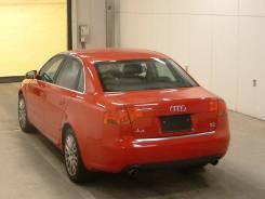 Молдинг крыши. Audi Quattro Audi S4, 8EC, 8E2, 8E5, 8ED Audi A4, 8E2, 8ED, 8E5, 8EC Audi RS4 Двигатели: BDV, BYK, AMB, BSG, BEX, BNA, BRE, ASB, BVA, B...